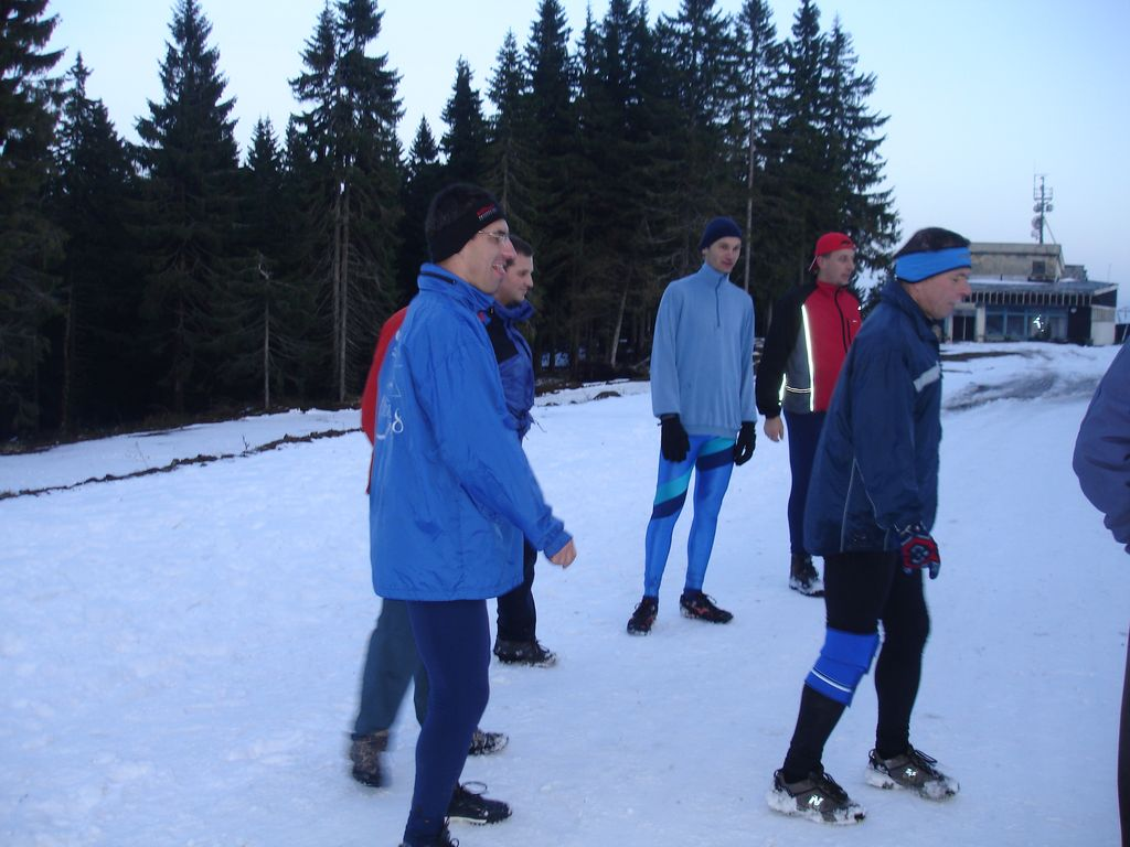 zima-a-jar-2010-013