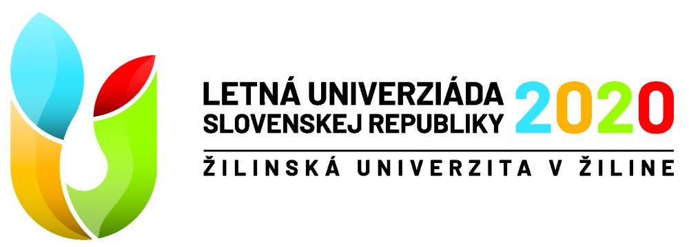 Slávia Žilinská univerzita – oddiel orientačných športov